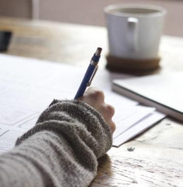 Jak napisać CV? - Co powinno zawierać dobre CV?