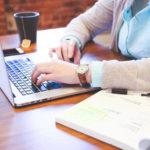 Jak zarabiać w internecie? - 10 sprawdzonych sposobów