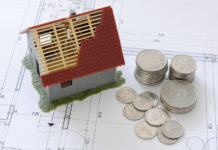 Kredyt hipoteczny - wymagane dokumenty, procedury - najważniejsze informacje
