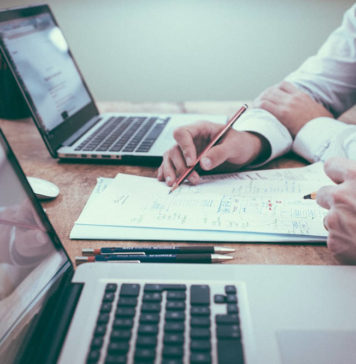 Zwolnienie lekarskie a wynagrodzenie pracownika - co warto wiedzieć?
