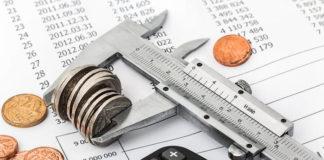Internetowy handel zwiększył dług w realu o prawie jedną piątą