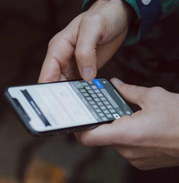Telefon na kartę – dlaczego NADAL warto z niego korzystać?