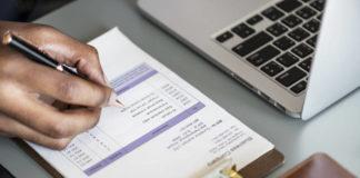 Pożyczka pozabankowa – wady i zalety