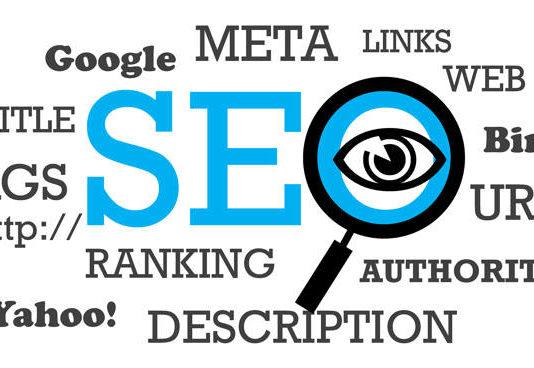 Jak pozycjonować stronę internetową w wyszukiwarce Google?