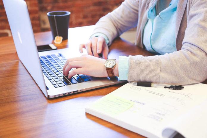 RTB – czy sprawdzi się w przypadku małych przedsiębiorstw?