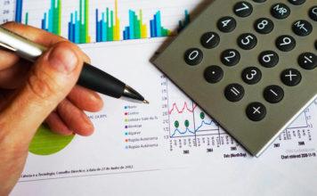 Finanse i rachunkowość – kierunek, który zyskuje popularność