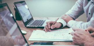 Offline czy online – jak lepiej promować swoją firmę?