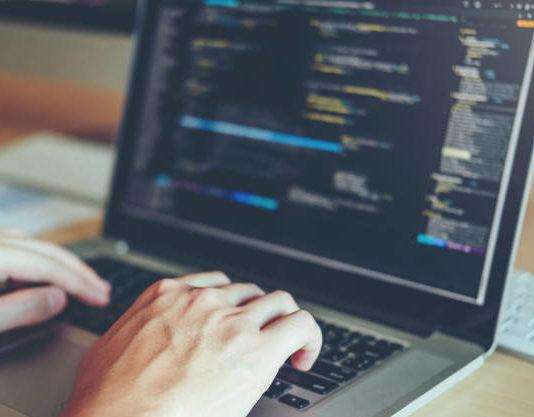 Strony internetowe szyte na miarę