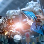 Oprogramowanie do zarządzania produkcją – Co powinieneś wiedzieć?