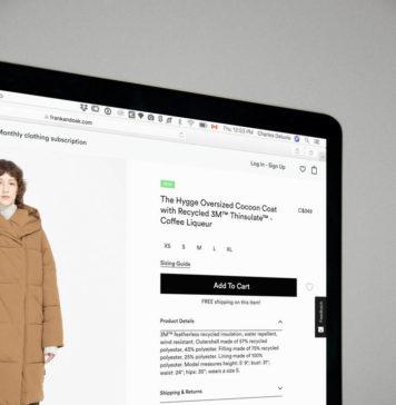 Marketing w sieci – podobny, taki sam czy zupełnie inny niż tradycyjny?