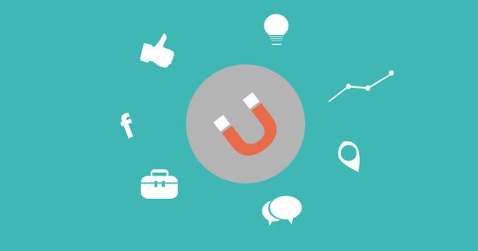 W jaki sposób promować firmę w internecie?