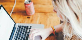 Dlaczego warto inwestować w influencer marketing?