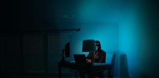 przestępstwa komputerowe